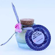 Picture of BELLE COMME UNE ROSE ANTI-ACNE