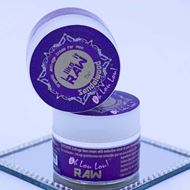 Picture of I LIKE IT RAW ANTI-AGE CREAM