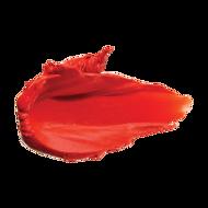 Image sur 100% PURE FRUIT PIGMENTED® LIPSTICK CACTUS BLOOM