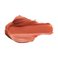 Image sur 100% PURE FRUIT PIGMENTED® LIPSTICK PINK CANYON