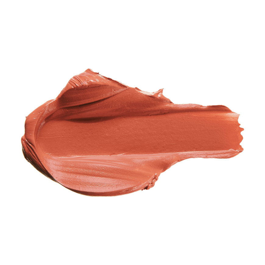 Picture of 100% PURE FRUIT PIGMENTED® LIPSTICK PINK CANYON