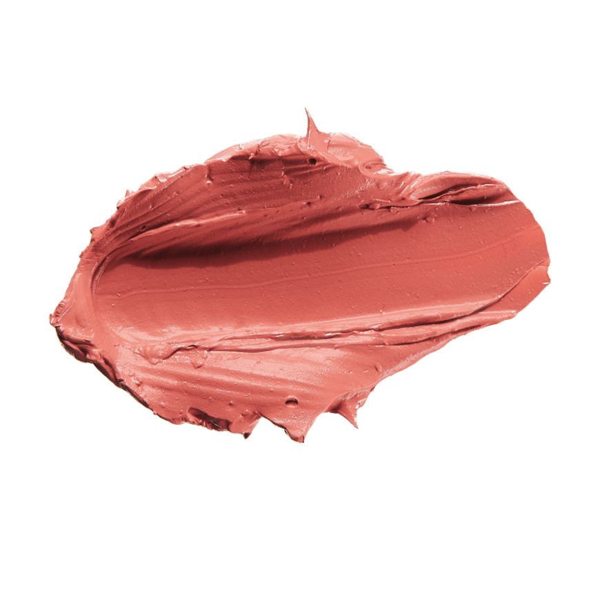 Picture of 100% PURE FRUIT PIGMENTED® LIPSTICK MIRAGE