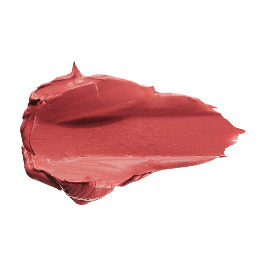 Picture of 100% PURE FRUIT PIGMENTED® LIPSTICK PLUME PINK