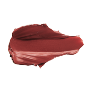 Picture of 100% PURE FRUIT PIGMENTED® LIPSTICK SAVANNA