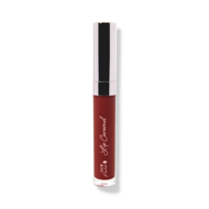 Picture of 100% PURE FRUIT PIGMENTED® LIP CARAMEL RED VELVET