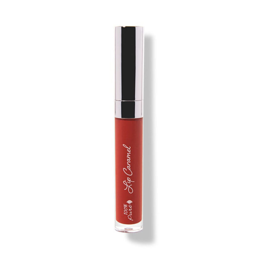Picture of 100% PURE FRUIT PIGMENTED® LIP CARAMEL SCOTCH KISS