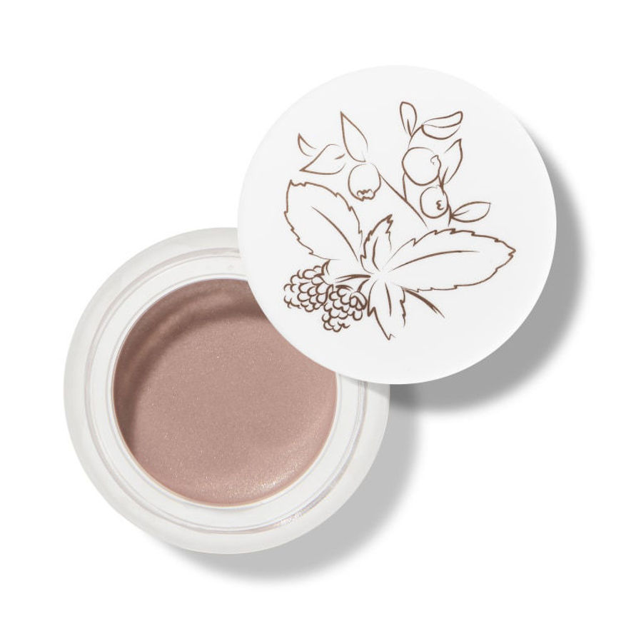 Image sur 100% PURE FRUIT PIGMENTED® SATIN EYE SHADOW JAVA