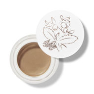Image sur 100% PURE FRUIT PIGMENTED® SATIN EYE SHADOW FIJI