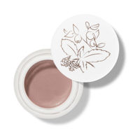 Image sur 100% PURE FRUIT PIGMENTED® SATIN EYE SHADOW CARIBBEAN