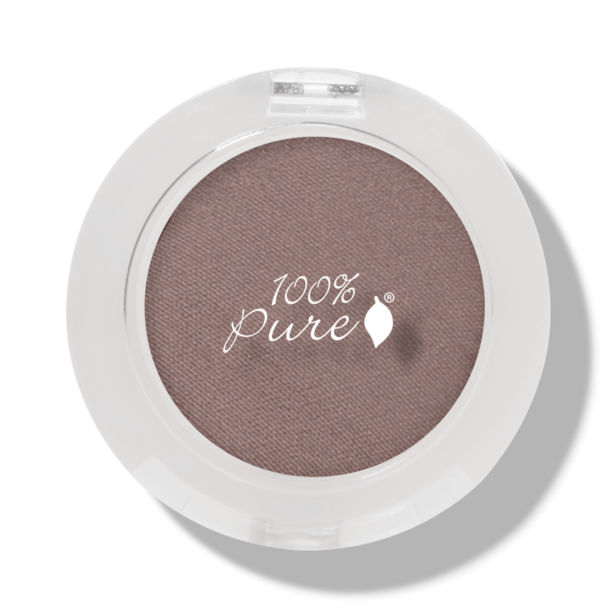 Image sur 100% PURE FRUIT PIGMENTED® EYE SHADOW TEDDY