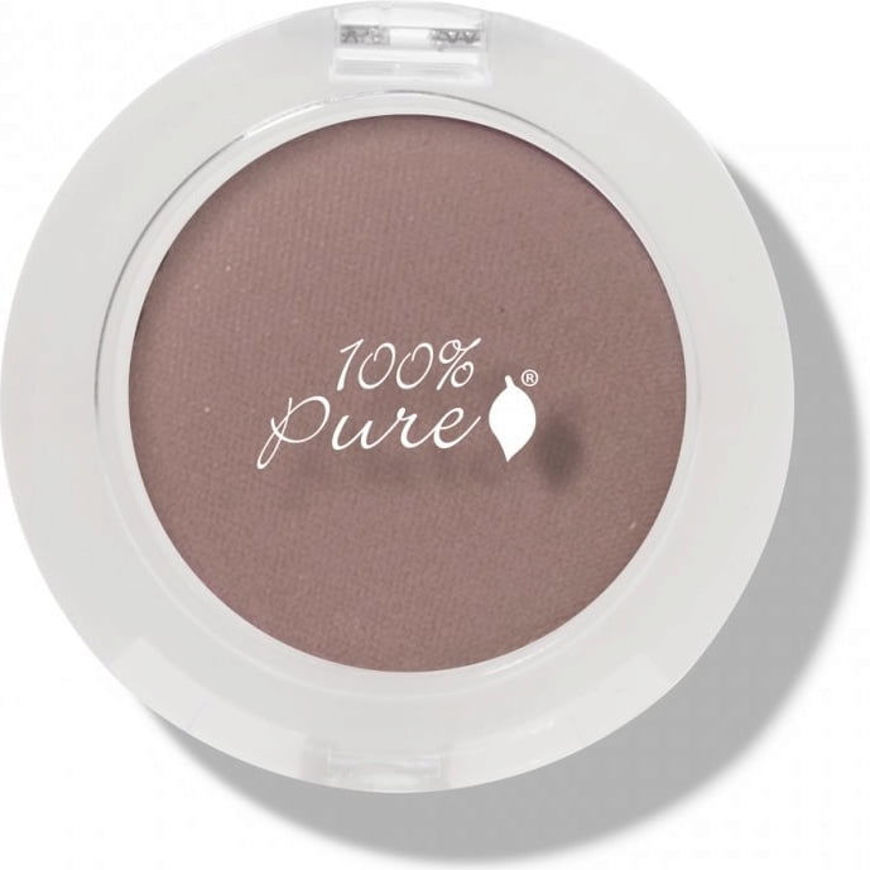 Image sur 100% PURE FRUIT PIGMENTED® EYE SHADOW MINK