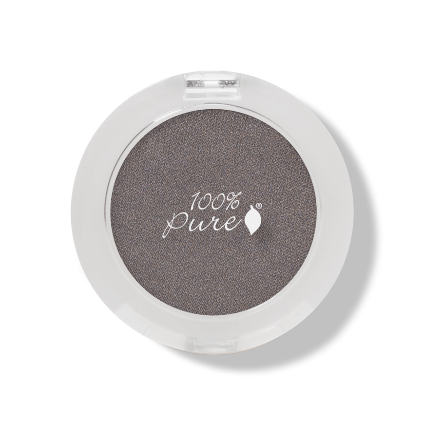 Image sur 100% PURE FRUIT PIGMENTED® EYE SHADOW FIG