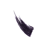 Picture of 100% PURE MARACUJA MASCARA BLACKBERRY