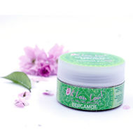 Picture of BERGAMOT SCRUB 100% ORGANIC