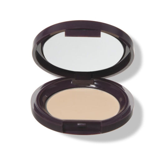 Picture of 100% PURE LONG LAST CONCEALER ALPINE ROSE
