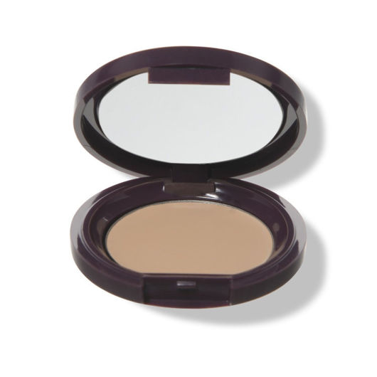 Picture of 100% PURE LONG LAST CONCEALER GOLDEN PEACH