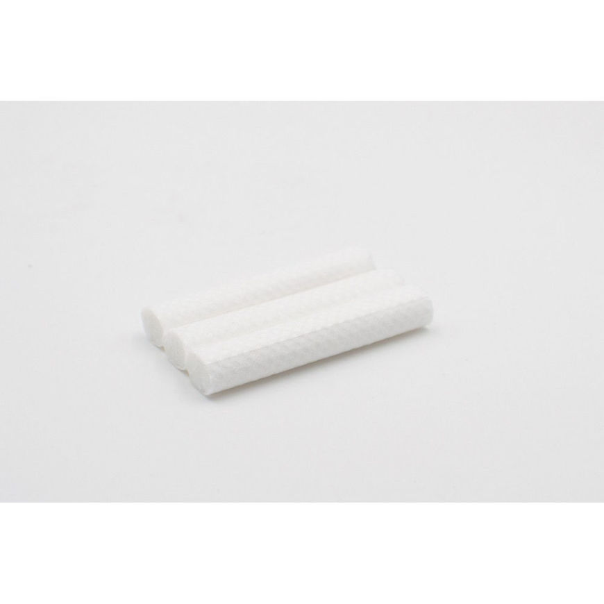 Picture of REPLACEMENT NASAL INHALER WICKS - SET OF 3
